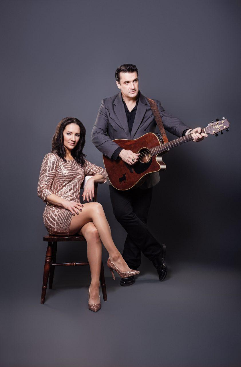 Nashville Show